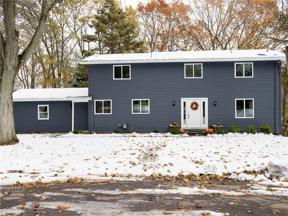 Property for sale at 235 Harvington Drive, Irondequoit,  New York 14617