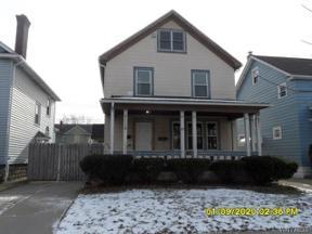 Property for sale at 87 Wardman Road, Tonawanda-town,  New York 14217