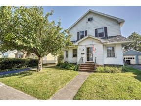 Property for sale at 57 Brockley Road, Irondequoit,  New York 14609