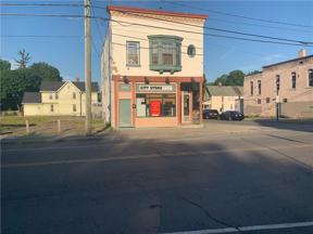 Property for sale at 554 Jefferson Avenue, Rochester,  New York 14611