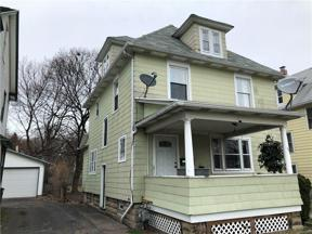 Property for sale at 936 Bay Street, Rochester,  New York 14609