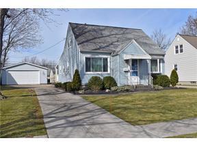 Property for sale at 10 Dalton Drive, Tonawanda-town,  New York 14223