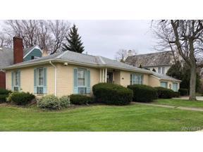 Property for sale at 275 Delaware Road, Tonawanda-town,  New York 14217