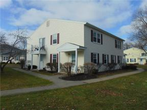 Property for sale at 31 Arrowhead Way, Perinton,  New York 14450