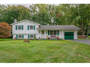 Property for sale at 136 Mildahn Road, Walworth,  New York 14502