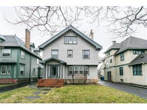 Property for sale at 212 Culver Road # 1, Rochester,  New York 14607