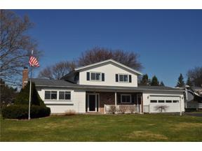 Property for sale at 89 ANYTRELL Drive, Penfield,  New York 14580