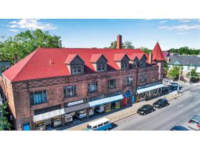 Property for sale at 212 Grant Street, Buffalo,  New York 14213