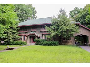 Property for sale at 1450 East Avenue, Rochester,  New York 14610