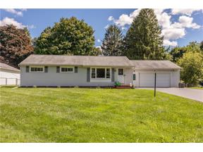 Property for sale at 116 Horizon Drive, Penfield,  New York 14625