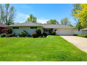 Property for sale at 78 Delamere Road, Amherst,  New York 14221