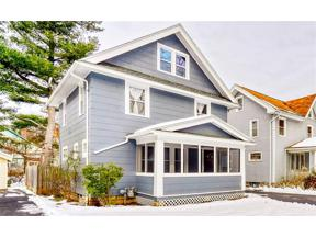 Property for sale at 63 Mildorf Street, Rochester,  New York 14609