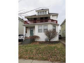 Property for sale at 116 Shepard Avenue, Tonawanda-town,  New York 14217
