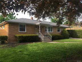 Property for sale at 329 Grimsby Road, Tonawanda-town,  New York 14223