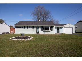 Property for sale at 488 North Road, Wheatland,  New York 14546