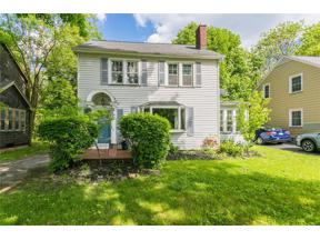Property for sale at 133 Wildmere Road, Irondequoit,  New York 14617