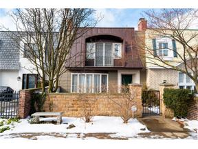 Property for sale at 3 Brittany Lane # 3, Buffalo,  New York 14222