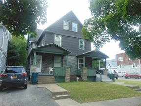 Property for sale at 167 Parsells Avenue, Rochester,  New York 14609