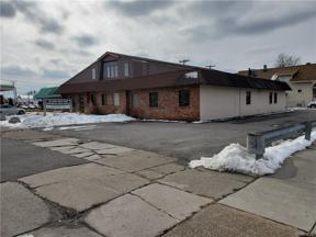 Property for sale at 2282 Elmwood Avenue, Tonawanda-town,  New York 14217
