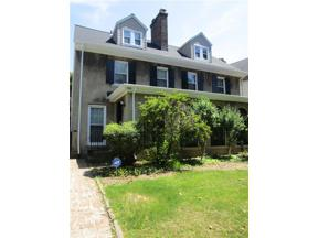 Property for sale at 531/533 Linwood Avenue, Buffalo,  New York 14209