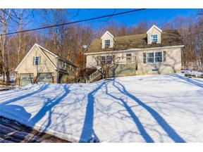 Property for sale at 4761 Allens Hill Road, Richmond,  New York 14471