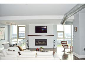Property for sale at 132 LAKEFRONT # 1001, Buffalo,  New York 14202