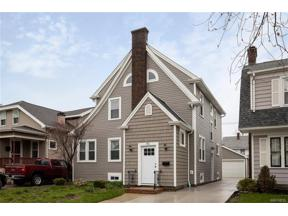 Property for sale at 82 E Girard Boulevard, Tonawanda-town,  New York 14217