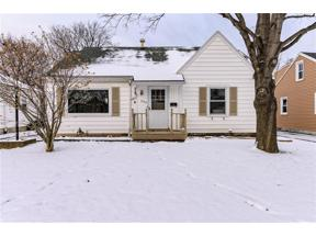Property for sale at 352 Spencer Road, Irondequoit,  New York 14609