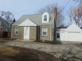 Property for sale at 5270 Sheridan Drive, Amherst,  New York 14221