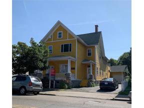 Property for sale at 141 Elmwood Avenue, Buffalo,  New York 14201