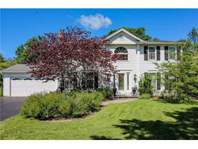 Property for sale at 9 Kilkenny Court, Perinton,  New York 14450