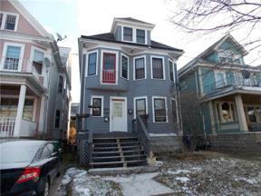 Property for sale at 1033 Elmwood Avenue, Buffalo,  New York 14222