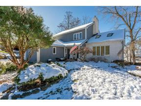 Property for sale at 117 Woodside Drive, Penfield,  New York 14526
