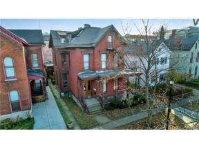 Property for sale at 25 N Pearl Street, Buffalo,  New York 14202