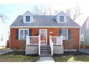 Property for sale at 239 Edgewood Avenue, Tonawanda-town,  New York 14223