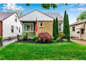 Property for sale at 79 Liston Street, Tonawanda-town,  New York 14223
