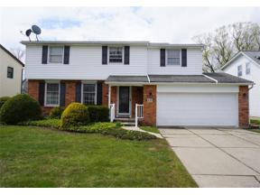Property for sale at 450 Sprucewood Terrace, Amherst,  New York 14221
