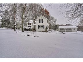 Property for sale at 454 Bills Road, Walworth,  New York 14502