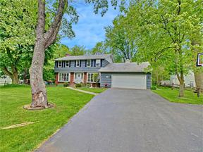 Property for sale at 8644 Sheridan Hill Drive, Clarence,  New York 14221