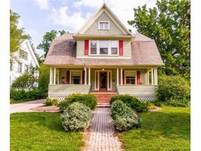 Property for sale at 88 W Church St, Perinton,  New York 14450