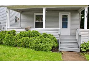Property for sale at 308 Garfield Street, East Rochester,  New York 14445