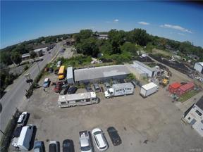 Property for sale at 550 E Delavan Avenue, Buffalo,  New York 14211