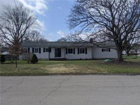 Property for sale at 109 Cedargrove Drive, Irondequoit,  New York 14617