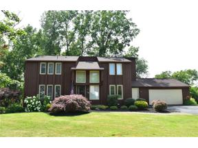 Property for sale at 29 Misty Pine Rd Road, Perinton,  New York 14450