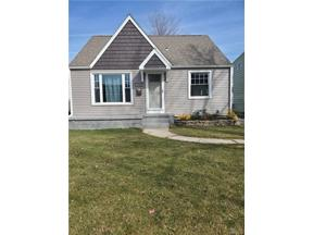 Property for sale at 230 Thorncliff Road, Tonawanda-town,  New York 14223