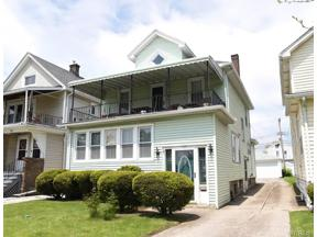 Property for sale at 249 Kinsey Avenue, Tonawanda-town,  New York 14217
