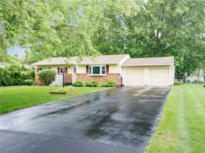 Property for sale at 16 Sussex Road, Henrietta,  New York 14623