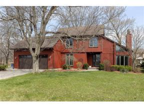 Property for sale at 305 Glen Oak Drive, Amherst,  New York 14051