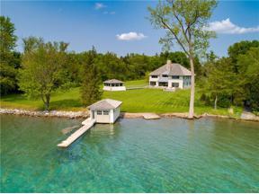 Property for sale at 3205 E Lake Road, Skaneateles,  New York 13152