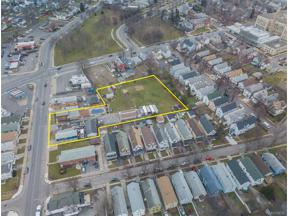 Property for sale at 127 Abbott Road, Buffalo,  New York 14220